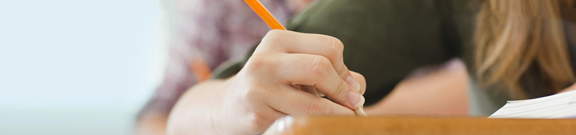 praktijk gespecialiseerd in (complexe) leer- en ontwikkelingsproblemen